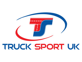 Truck Sport UK working with BTRA and BARC