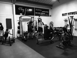 Eley Fitness Group PT.jpg