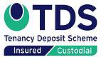 TDS-Combined-Logo_RGB_edited.jpg