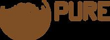 purecaffe.png