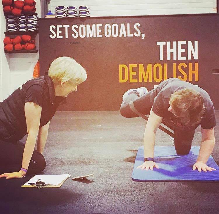 eley_fitness_personal_training_6.jpg