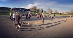 eley_fitness_boot_camp.jpg