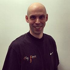 Paddy Wright - Eley Fitness.jpg