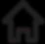 Oluna Domestic & Commercial Property Maintenance Sheffield Handyman