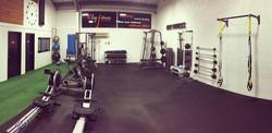 eley_fitness_gym.jpg