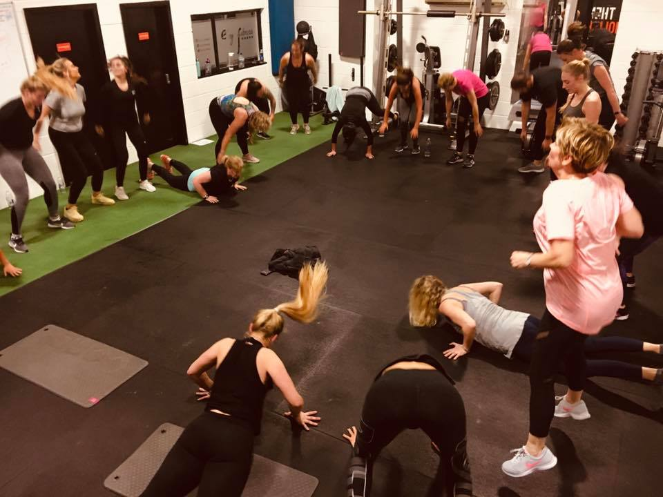 eley_fitness_group_sessions_2.jpg