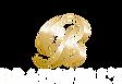 Bradwells Ice Cream Logo.png