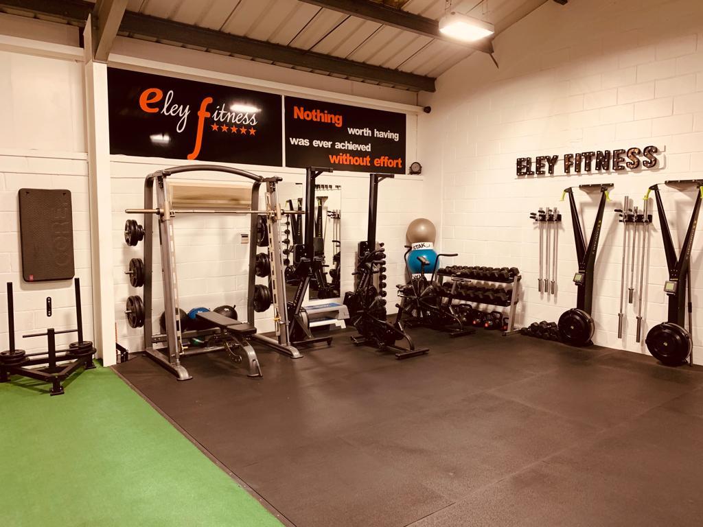 Eley Fitness PT studio.jpg
