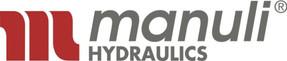 manuli_logo.jpg