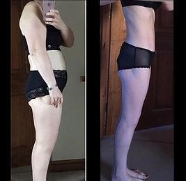 Katy Wayne Before & After.jpg