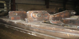 Steel Forktruck Front Carriageresize.jpg