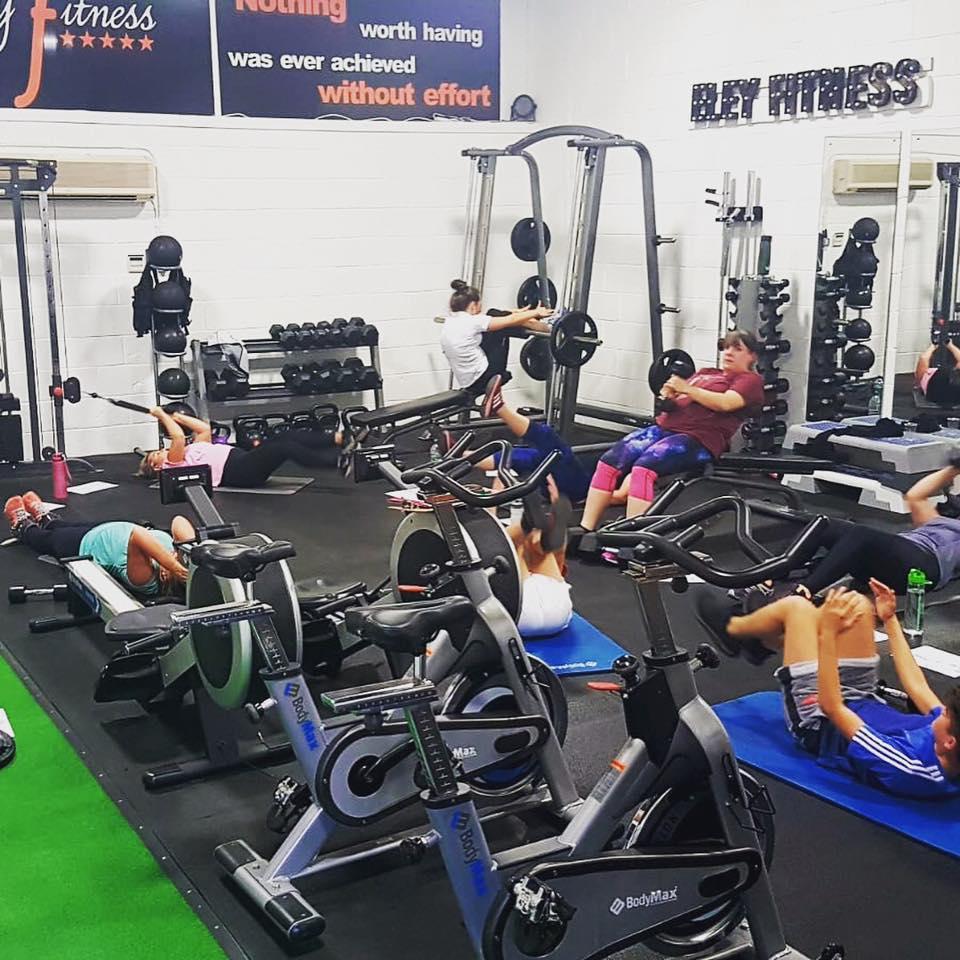 eley_fitness_saturday_group_PT.jpg
