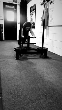 Eley Fitness PT.jpg