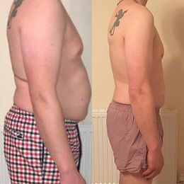 Dan Bradbury side Before & After .jpg