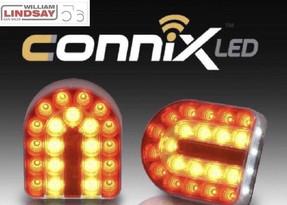connix_logo.jpg