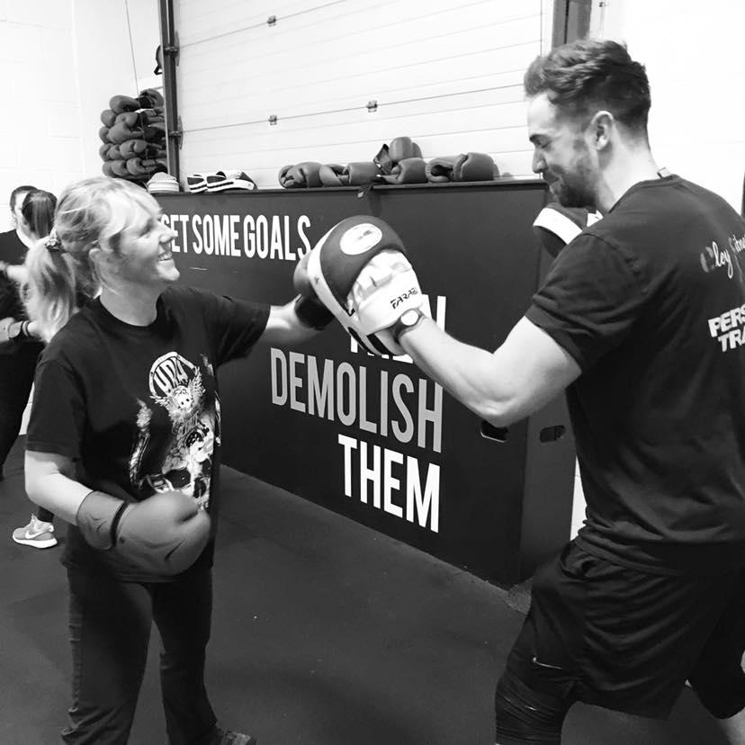 eley_fitness_thursday_FIT_boxing.jpg