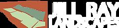 Jill Ray Landscpes logo.png