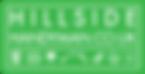 Hillside-Logo-icons.png