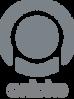 Brand new TWS Website by onicko.com