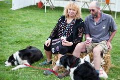 Small, Wardlow Mire Pottery Festival 2014, David, Paddy, Janet-0117.jpg