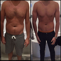 Gaz Beardsley Before and After.JPG