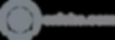 onicko.com logo.png