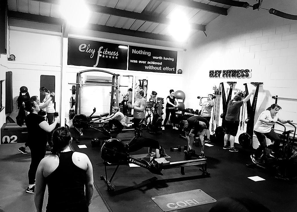 Eley Fitness Group Class.jpg