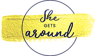 She-Gets-Around_Brush-Logo_Yellow-copy-s
