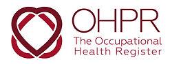 OHPR_logo.jpg