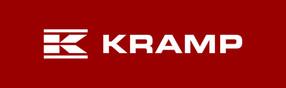 kramp_logo2.jpg