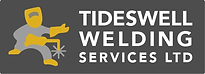 TWS logo final smaller.png