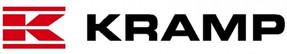 kramp_logo.jpg