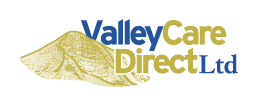 Valley-Care-Direct-logo-web.png