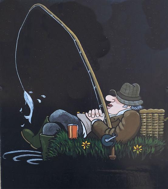 Anglers Rest.jpg