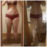 Jody Buckle Before & After.jpg