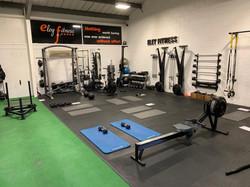 Eley Fitness Gym.jpg