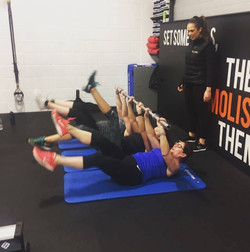 eley_fitness_group_sessions_3.jpg