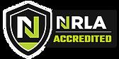 NRLA-Accreditation-Logo.png
