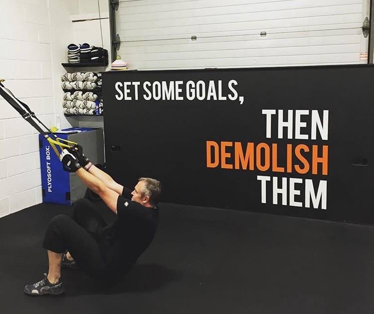 eley_fitness_personal_training.jpg