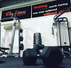 Eley Fitness - Open Gym.jpg