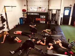 eley_fitness_group_sessions.jpg