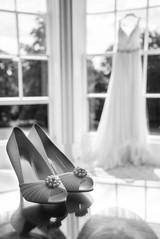 Wedding Photographer Bakewell