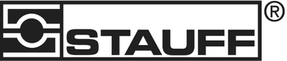 stauff_logo.png