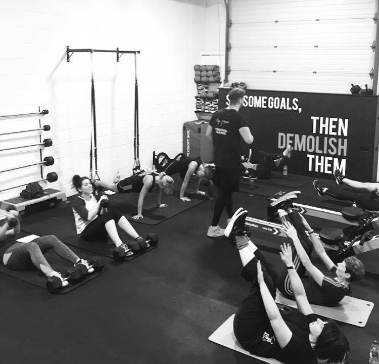 eley_fitness_saturday_group_PT_2.jpg