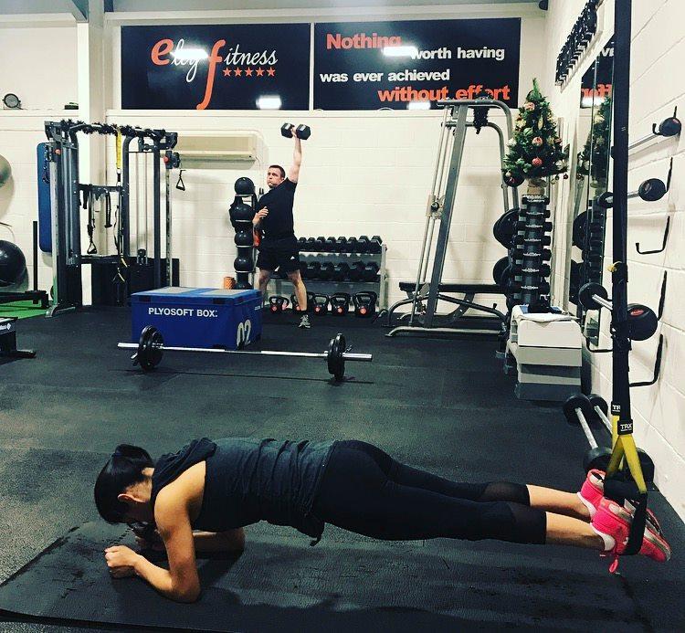 eley_fitness_personal_training_4.jpg
