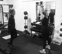 eley_fitness_personal_training_5.jpg