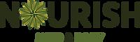 nourish_logo_retina.png