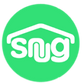 snug logo.png