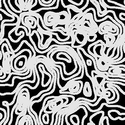 contours.png