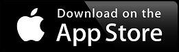 eley-fitness-mobile-app-store-logo.jpg